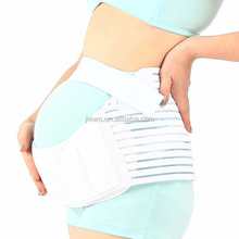 Maternity belt Belly Bands & Back Support Pregnancy belt back support Brace