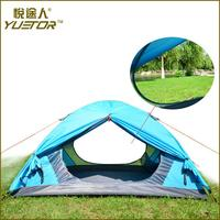 Hot selling truck roof top tent with low price