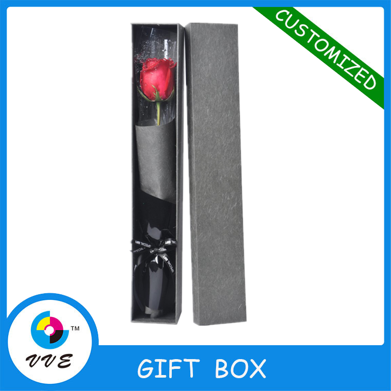 Hot Sale Rose Box Wholesale Various