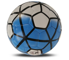 Professional world <strong>cup</strong> soccer ball size 4 size 5 for training
