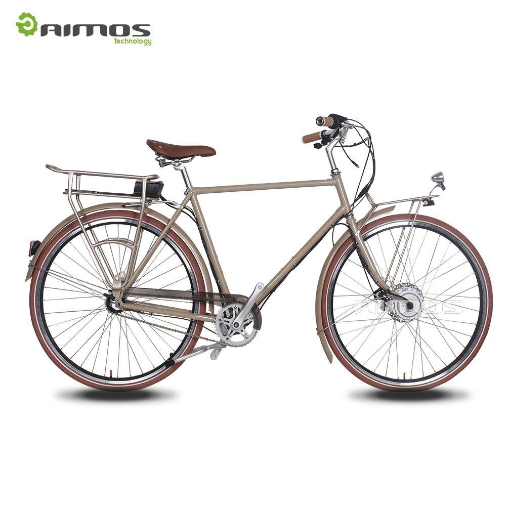 List Manufacturers Of Retro Electric Bike Buy Retro