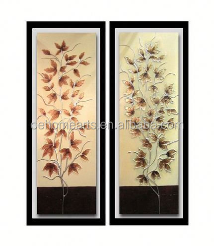 Hot Selling Factory Price 2017 hot sale glass painting flower designs