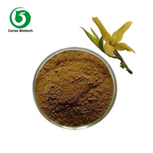 Natural St John's Wort Extract Powder Hypericin