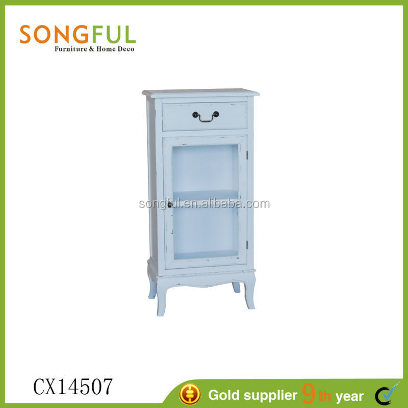 bedroom set china furniture factory french classic furniture