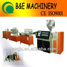 Refrigerator door Magnetic seal strip production line