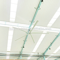 Wholesale products dc motor ceiling fan from china online shopping
