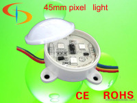 High quality rgb led programs software, rgb 5050led edit software
