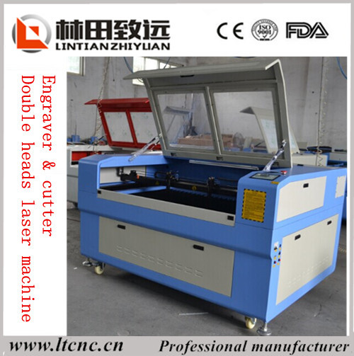 High speed! laser die cutting machine pricing/laser cutting plywood machine