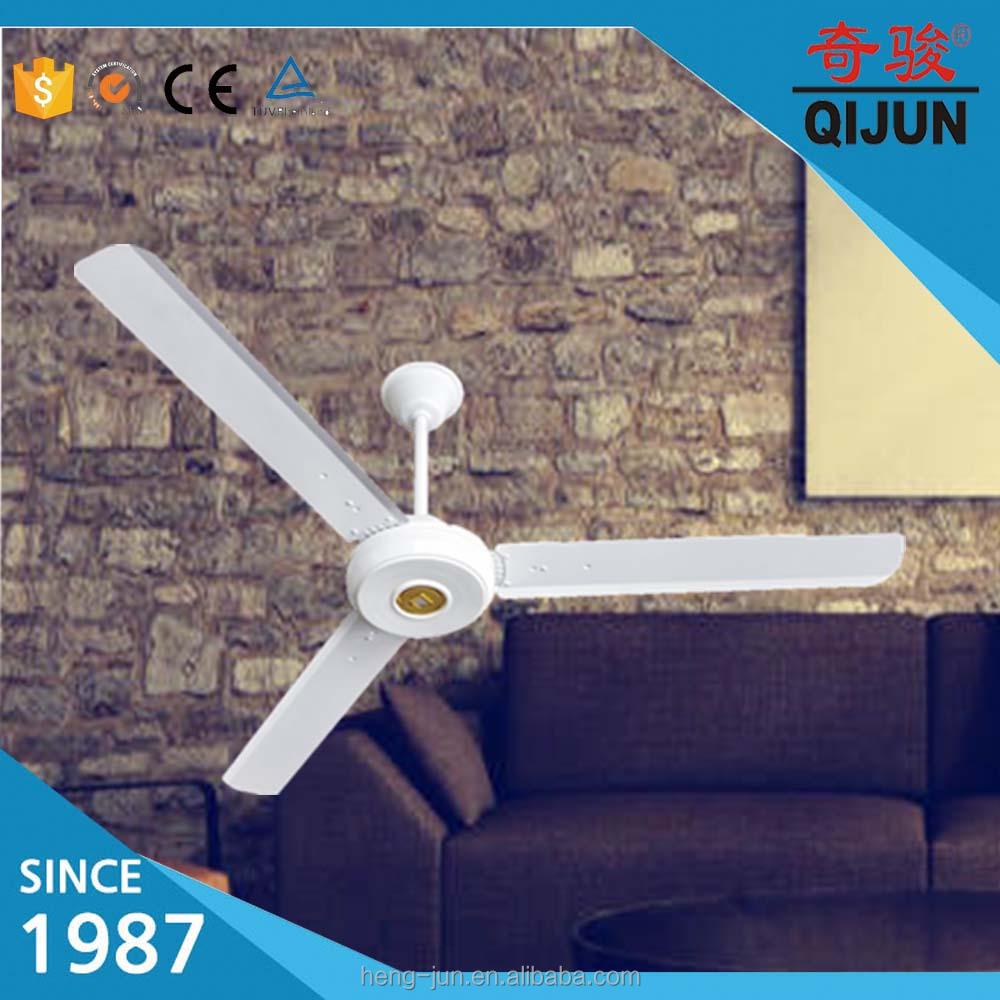 national mountain air ball bearing for light weight ceiling fan