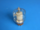 Triode Power Tube 5867A/TB3-750