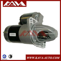 car starter for Subaru Forester,Legacy,Outback,23300-AA390,23300-AA460,23300-AA570