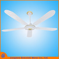 homestead ceiling fan