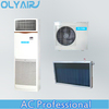 electric wall heater air conditioners