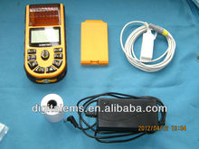 HOT sell item veterinary price of ecg machine/ecg machine contec