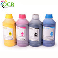 "Ocbestjet Best technology and crafts for EPSON R200/R210/R230 ""Coated Paper Ink"" printing ink"