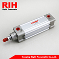 New and Original Competitive Price Cheap Pneumatic Cylinders
