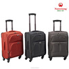 Factory New Products Trolley Bag Sets