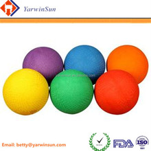 soft toy bouncy ball kids toy rubber ball small rubber balls