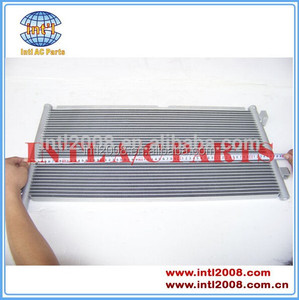 680x318x16 MM A/C Condenser 20515136 3981637 21086304 for VOLVO FM-10 '99- / VOLVO FM-12 '98-