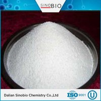 Best quality pharmaceutical grade ascorbic acid, vitamin c powder