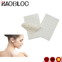 2017 Multinational Herbal Pain Pad, Pain Relief Patches For Periarthritis Of Shoulder