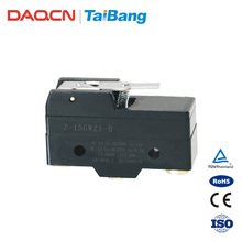 China best micro switches for motorcycles