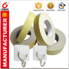Double sided Rubber Removable EVA foam tape for hook