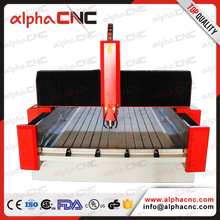 mini cnc router machine cnc router for stone works