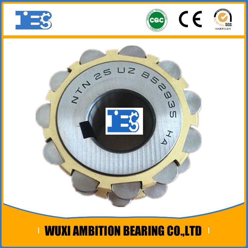 KOYO/NTN 25UZ852935-HA Bearing Eccentric Bearings for Speed Reducer