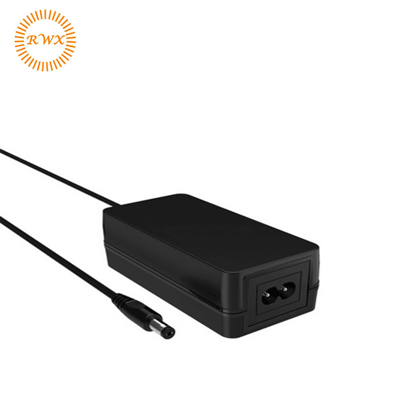 Low price ac dc power adapter desktop 15v 4a 60w