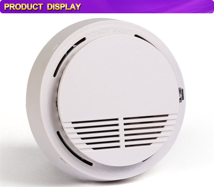 9v lithium battery smoke detector 10 year photoelectric buy smoke detector 9v lithium battery. Black Bedroom Furniture Sets. Home Design Ideas
