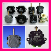 Quick delievery burner oil pump with lowest price