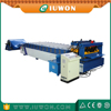 Steel Structure Building Materials Machinery Metal