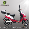 2018 new e motor electric scooter 2 wheels electric scooter electric bike ladies