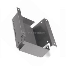 Sheet Metal Fabrication/Custom Steel Stamping/Sheet Metal Fabrication Work