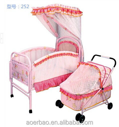 baby bed,baby cradle,baby folding bed