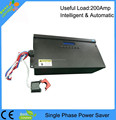 smart power saving box / smart energy saving device / smart electric with factory price