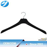 made in india clothing,india wholesale price kids clothing hanger