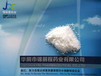 GMP Factory supplier, Aspirin DC90 powder for tablet compression