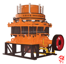 Shandong Datong Production Symons Cone Crusher/Breaker/Bucker/Kibbler