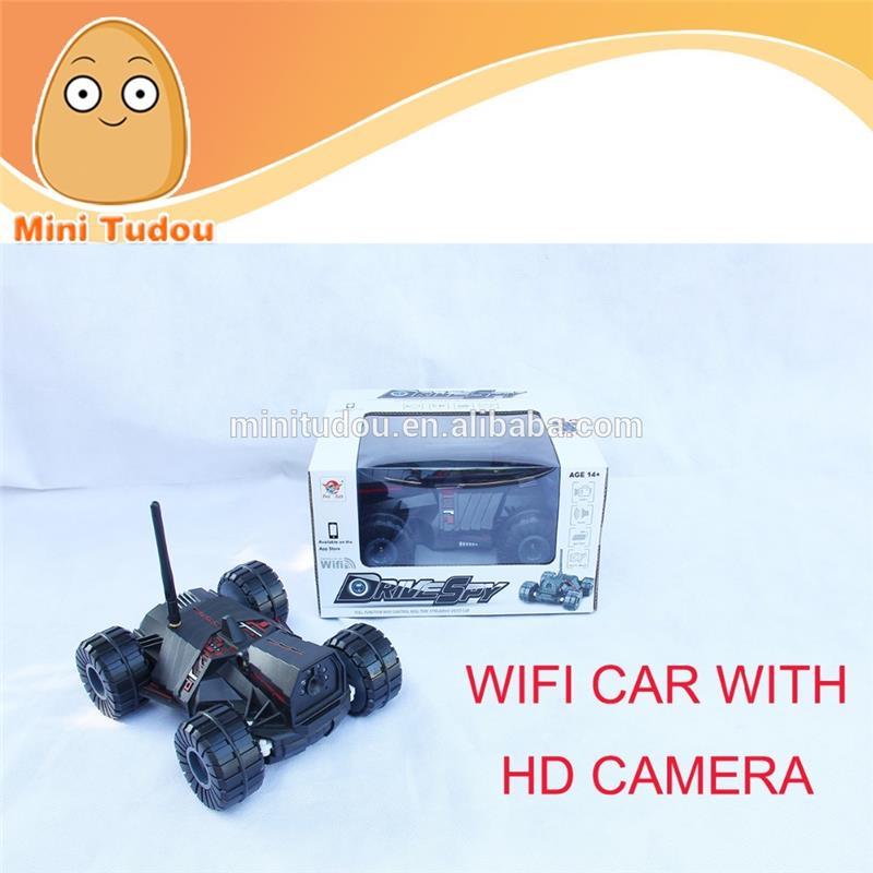 wifi controlled rc cars with hd camera rc car with rechargeable battery FC116
