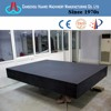 2016 new china natural supply granite measuring work table (ISO approved)