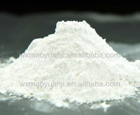 Buy stabilizer powder from china