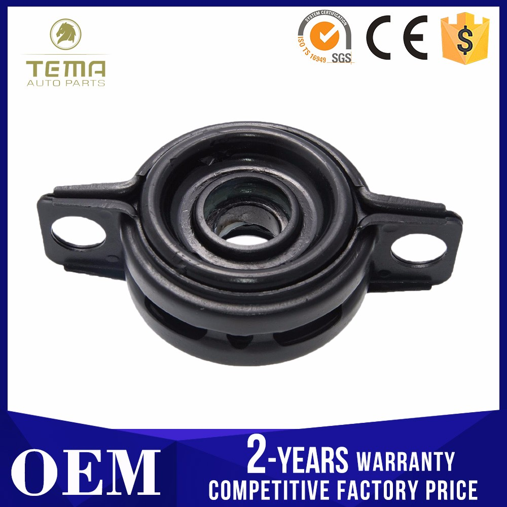 OEM 49130-26000 Tema Auto Spare Part, Hyundai Sante FeCenter Bearing Support for Mitsubishi