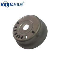New Products Industrial Metal Stamping Custom