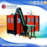 Plastic Molding Machine Stable Performance Micro Injection Molding Machine