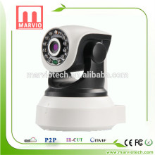 [Marvio IP Camera] portable wireless ip camera hot sale allintitle network camera networkcamera for wholesales