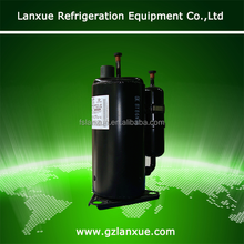 Refrigeration Parts Application and Matsushita Refrigerator Compressor Type 2PS146D