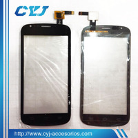 Hot sale for touch screen monitor for zte n919