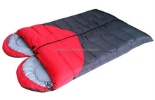 High Quality Low Price Hiking Minion Sleeping Bag